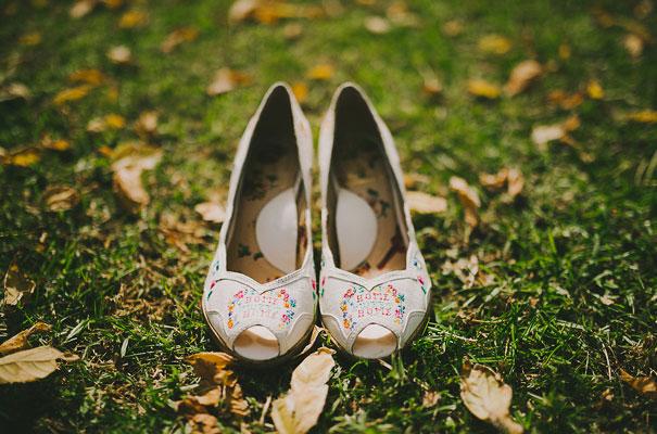 albury-country-murry-river-tabletop-wedding-bride8