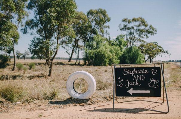 carla-zampatti-bride-country-nsw-wedding