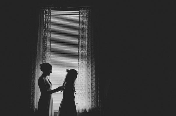 carla-zampatti-bride-country-nsw-wedding16