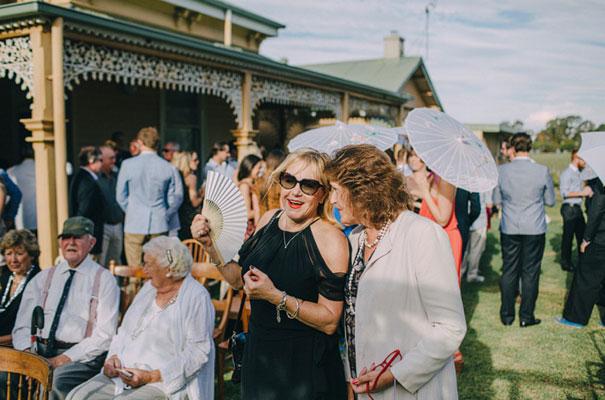 carla-zampatti-bride-country-nsw-wedding17