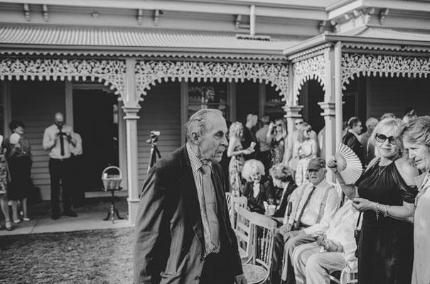 carla-zampatti-bride-country-nsw-wedding18