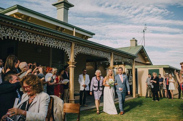 carla-zampatti-bride-country-nsw-wedding19