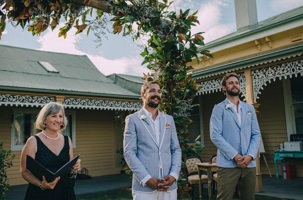 carla-zampatti-bride-country-nsw-wedding20