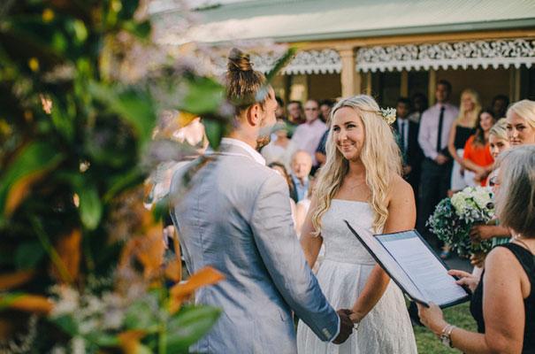 carla-zampatti-bride-country-nsw-wedding23