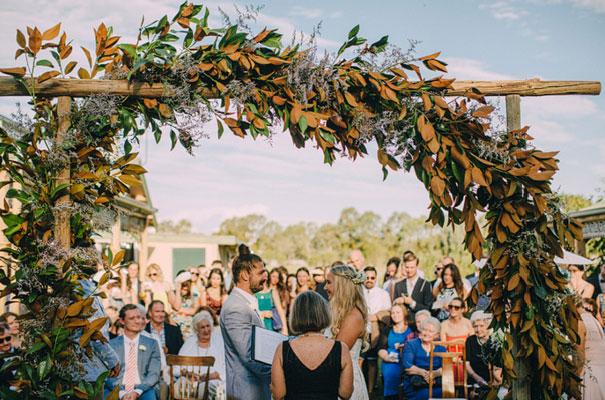 carla-zampatti-bride-country-nsw-wedding24
