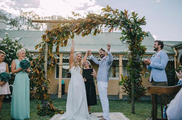 carla-zampatti-bride-country-nsw-wedding26