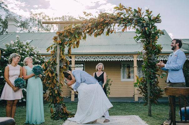 carla-zampatti-bride-country-nsw-wedding27