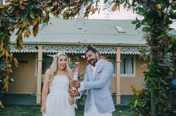 carla-zampatti-bride-country-nsw-wedding28