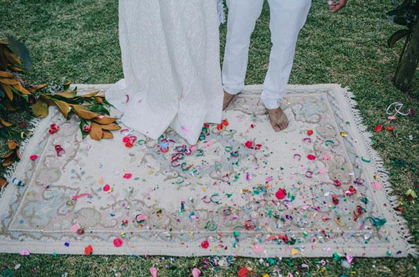 carla-zampatti-bride-country-nsw-wedding29
