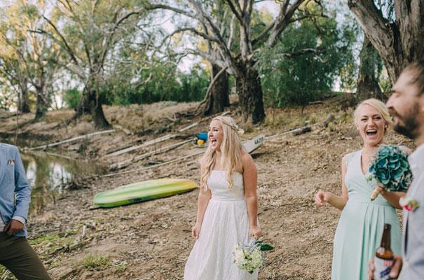 carla-zampatti-bride-country-nsw-wedding31