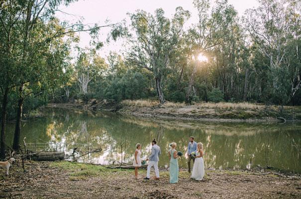 carla-zampatti-bride-country-nsw-wedding32
