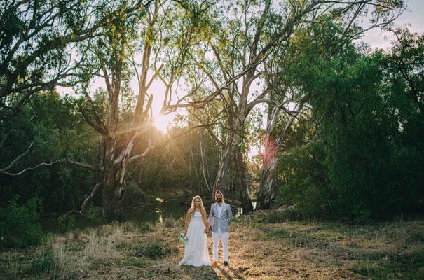 carla-zampatti-bride-country-nsw-wedding34