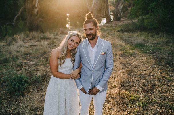 carla-zampatti-bride-country-nsw-wedding35