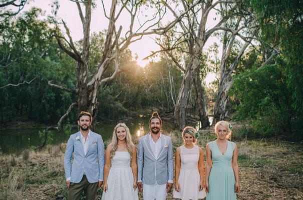carla-zampatti-bride-country-nsw-wedding36