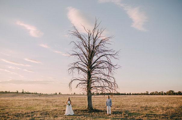 carla-zampatti-bride-country-nsw-wedding37