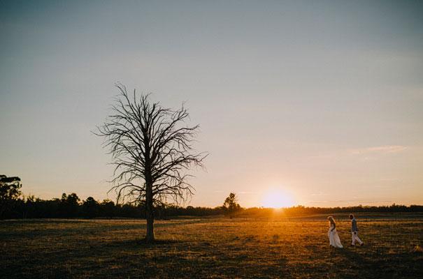 carla-zampatti-bride-country-nsw-wedding39