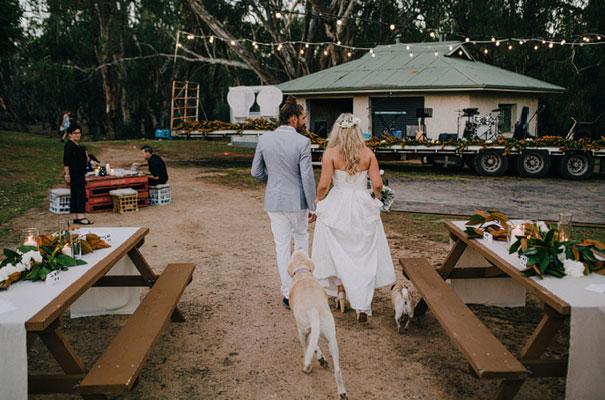 carla-zampatti-bride-country-nsw-wedding41
