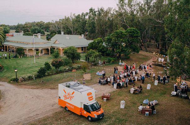 carla-zampatti-bride-country-nsw-wedding42