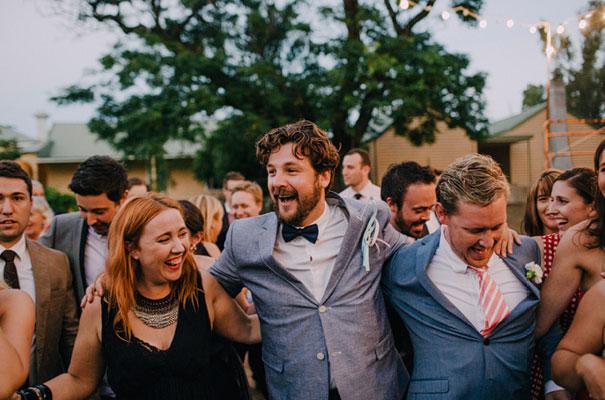 carla-zampatti-bride-country-nsw-wedding43