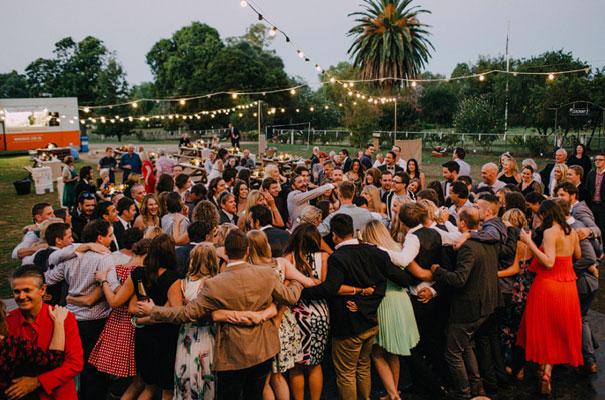 carla-zampatti-bride-country-nsw-wedding44