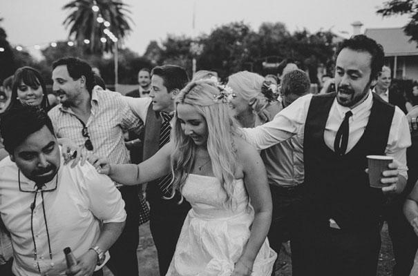 carla-zampatti-bride-country-nsw-wedding45