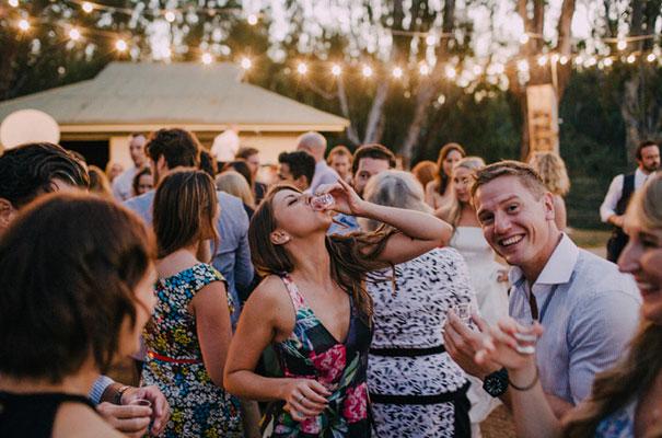 carla-zampatti-bride-country-nsw-wedding47