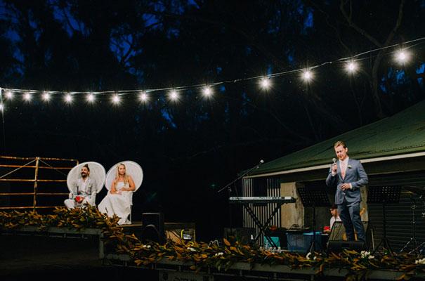 carla-zampatti-bride-country-nsw-wedding50
