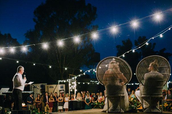 carla-zampatti-bride-country-nsw-wedding52