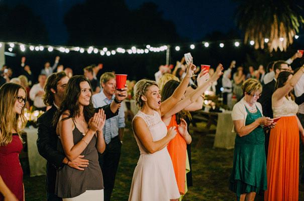 carla-zampatti-bride-country-nsw-wedding53