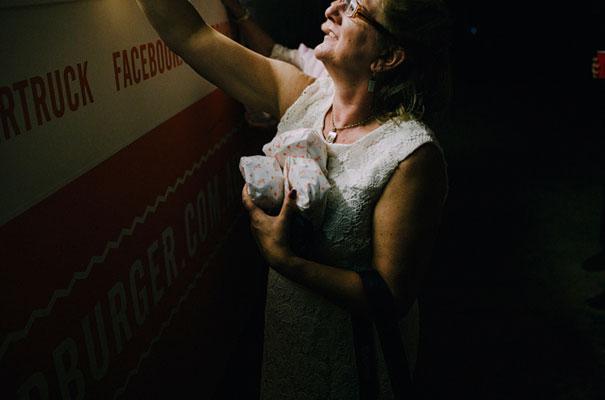 carla-zampatti-bride-country-nsw-wedding54