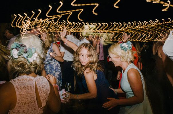 carla-zampatti-bride-country-nsw-wedding58