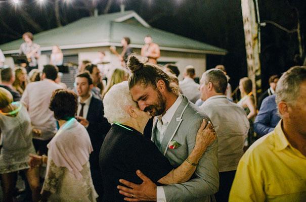 carla-zampatti-bride-country-nsw-wedding59