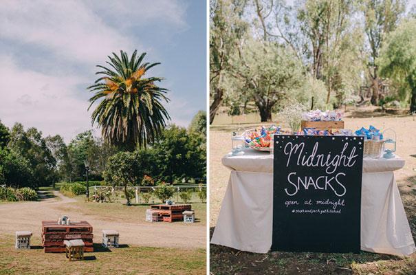 carla-zampatti-bride-country-nsw-wedding8