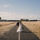 country-victoria-grace-loves-lace-farm-wedding33