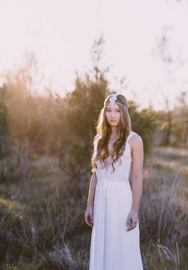 frankly-my-dear-etsy-bridal-accessories-wedding