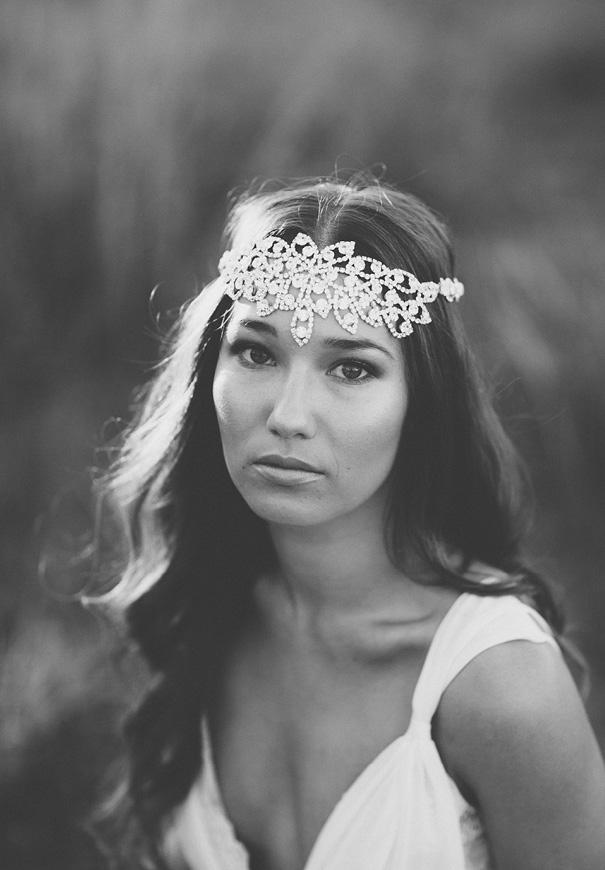 frankly-my-dear-etsy-bridal-accessories-wedding2