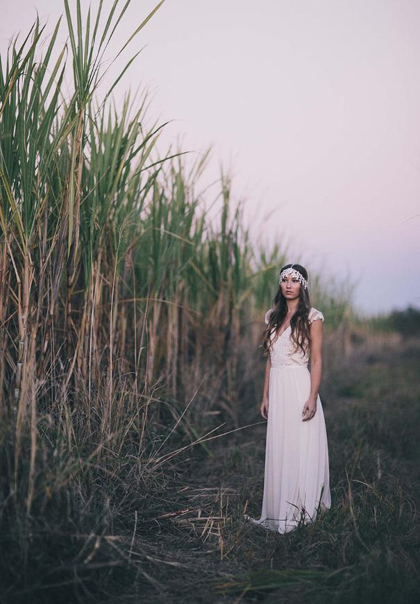 frankly-my-dear-etsy-bridal-accessories-wedding3