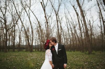 james-frost-red-roses-Mindaribba-House-wedding42