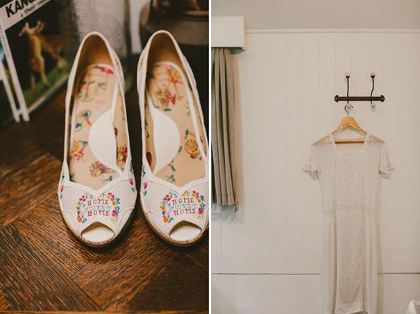 larahotzphotography_indie_wedding_kangeroo_valley_0003