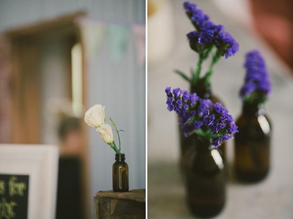 larahotzphotography_indie_wedding_kangeroo_valley_0010