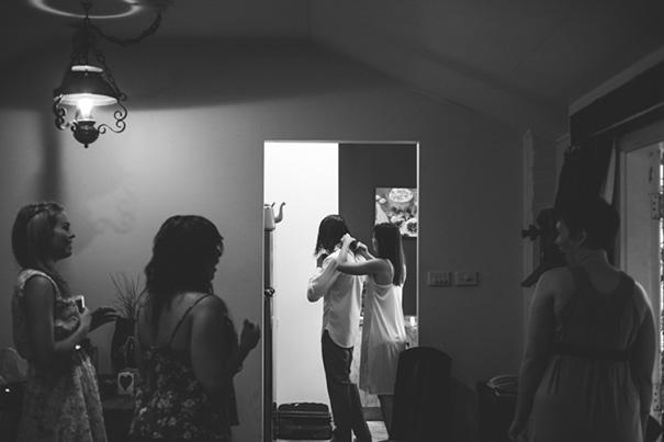 larahotzphotography_indie_wedding_kangeroo_valley_0013