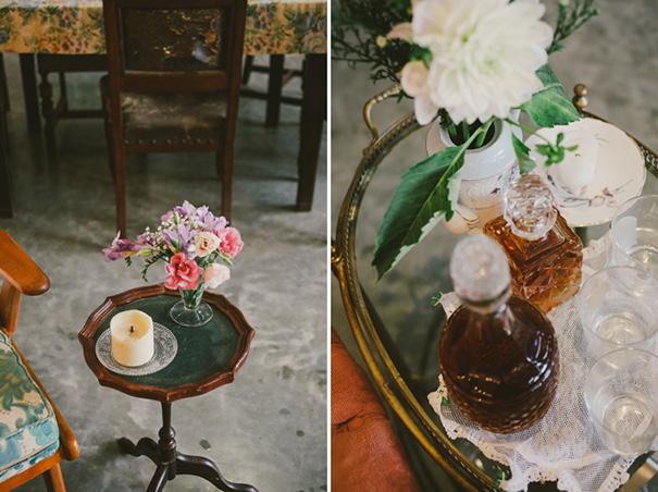 larahotzphotography_indie_wedding_kangeroo_valley_0018