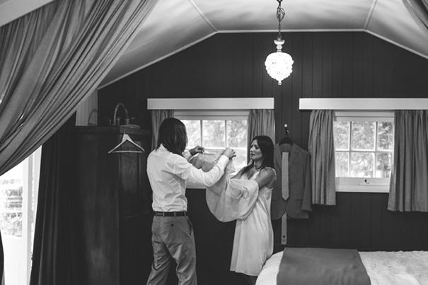 larahotzphotography_indie_wedding_kangeroo_valley_0023