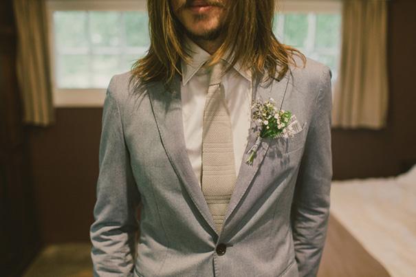larahotzphotography_indie_wedding_kangeroo_valley_0033