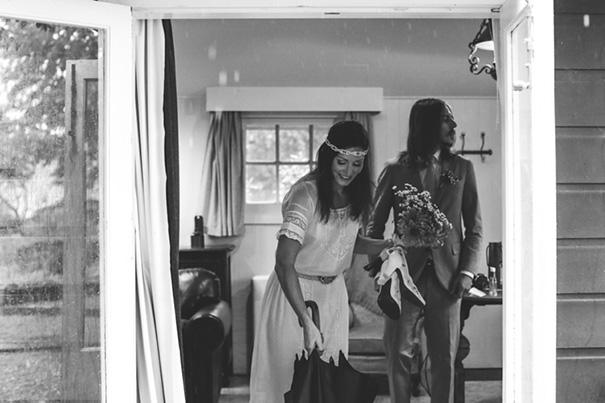 larahotzphotography_indie_wedding_kangeroo_valley_0035