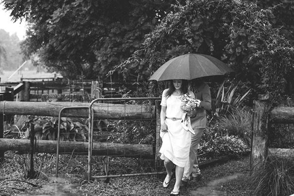 larahotzphotography_indie_wedding_kangeroo_valley_0037