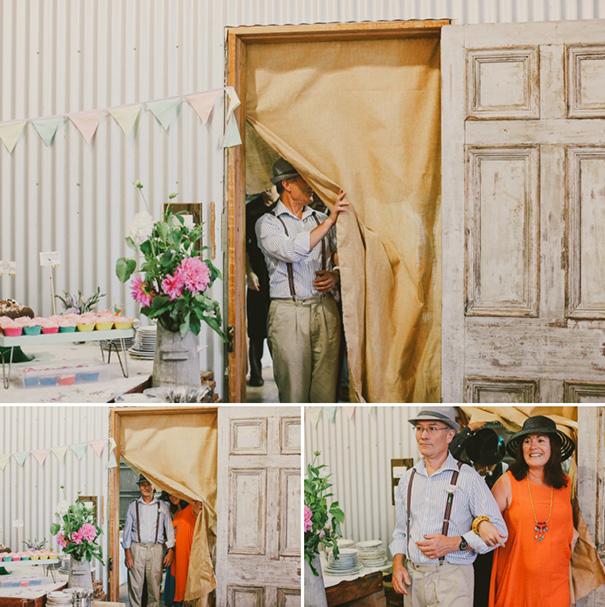 larahotzphotography_indie_wedding_kangeroo_valley_0039