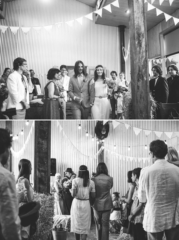 larahotzphotography_indie_wedding_kangeroo_valley_0041