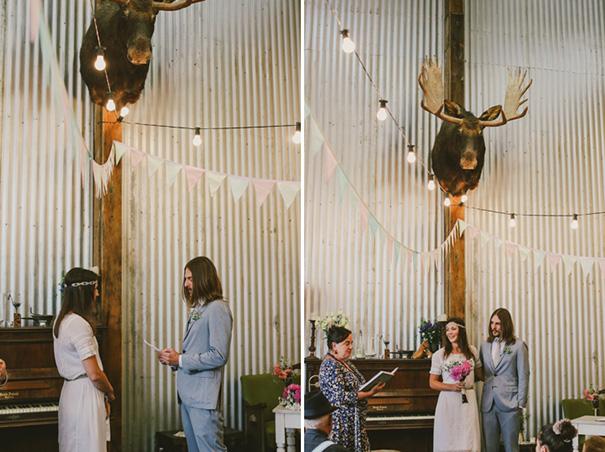 larahotzphotography_indie_wedding_kangeroo_valley_0043