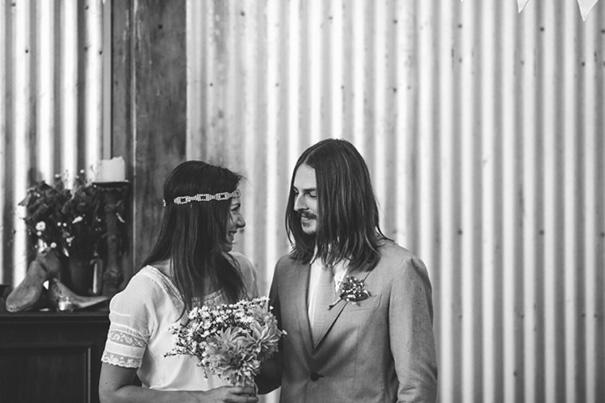 larahotzphotography_indie_wedding_kangeroo_valley_0044